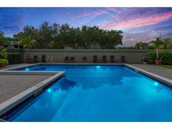 5350 NW 88th Avenue 2 Beds Apartment for Rent Photo Gallery 1