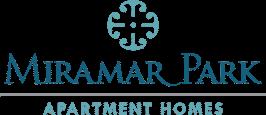 Miramar Property Logo 2