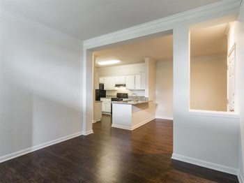 2200 Ranchwood Drive NE 1-3 Beds Apartment for Rent Photo Gallery 1