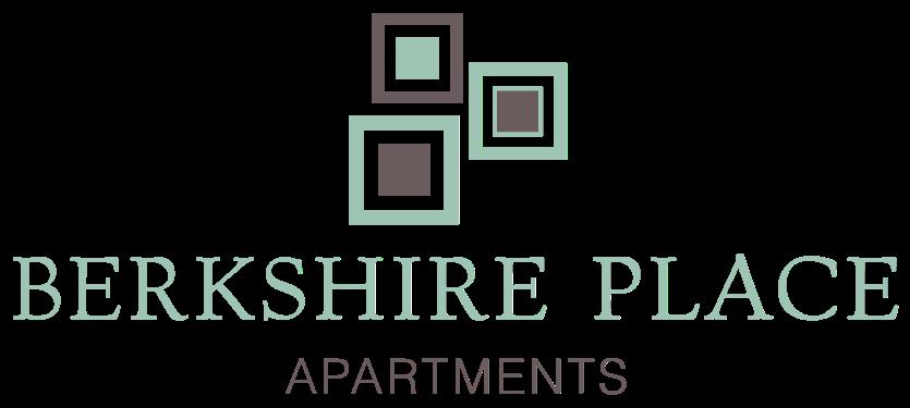 Berkshire Place Charlotte NC