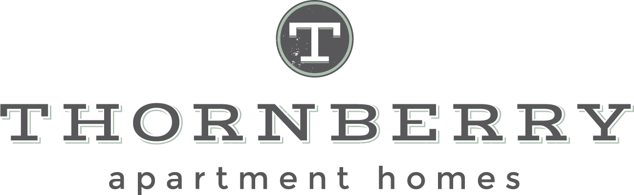 Thornberry Charlotte Logo