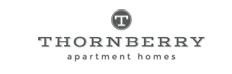 Charlotte Property Logo 1