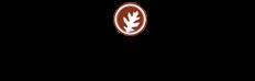 Tulsa Property Logo 1