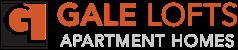 Nashville Property Logo 26