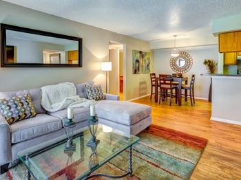 3101 Shoreline Drive 1 Bed Apartment for Rent Photo Gallery 1