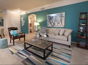4400 W UNIVERSITY BLVD 1-3 Beds Apartment for Rent Photo Gallery 1