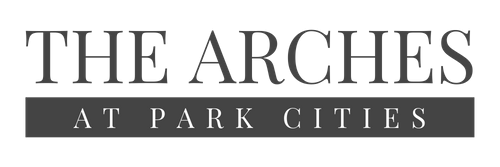 The Arches at Park Cities Logo