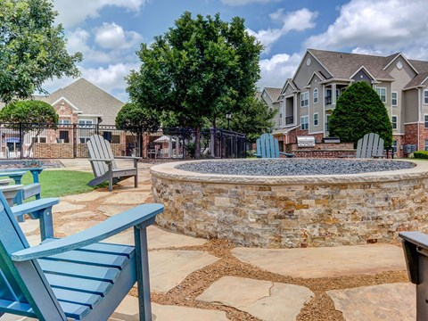 fort worth apartments for rent, apartments in fort worth, fort worth texas, outdoor lawn