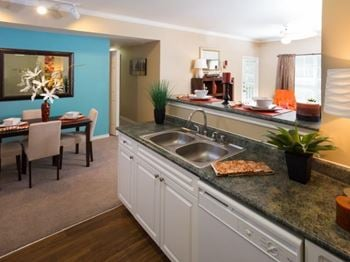 2530 Sara Jane Pkwy 1-3 Beds Apartment for Rent Photo Gallery 1