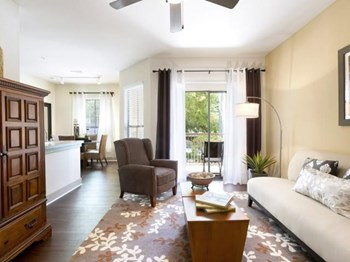 4330 Spectrum One 1-3 Beds Apartment for Rent Photo Gallery 1
