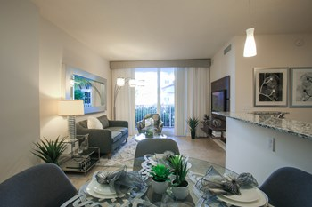4400 NW 79th Ave 1-3 Beds Apartment for Rent Photo Gallery 1