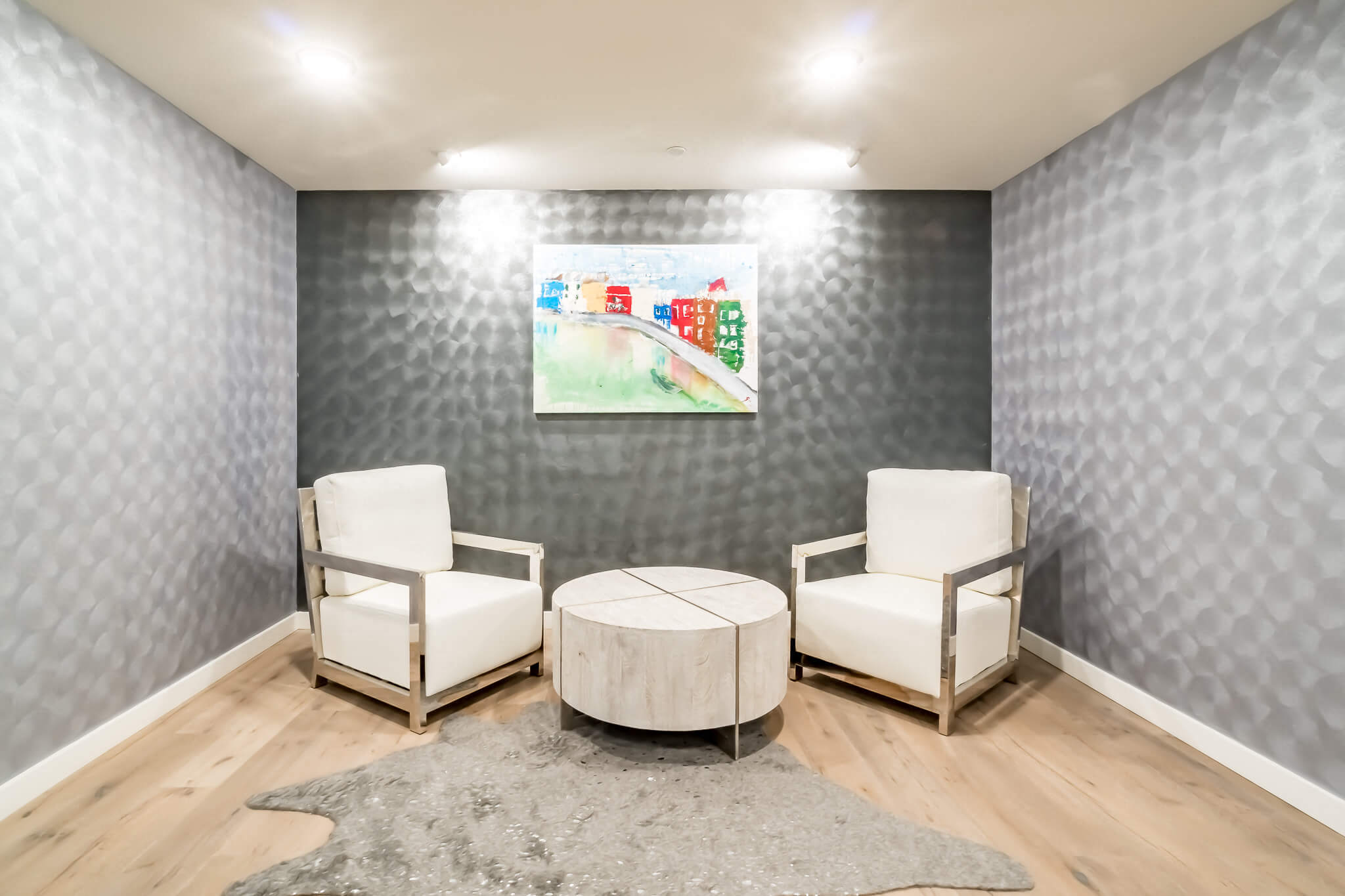 850 Crenshaw Blvd 2 3 Beds Condo For Rent Photo Gallery 1