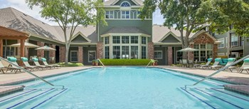 12840 Kirkwood Dr 1-3 Beds Apartment for Rent Photo Gallery 1