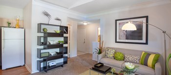 11100 Louetta Rd. 1-3 Beds Apartment for Rent Photo Gallery 1