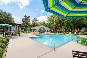 10901 Ranchstone Drive 1-3 Beds Apartment for Rent Photo Gallery 1