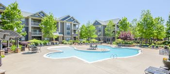 535 Brookwood Pointe Place 1 Bed Apartment for Rent Photo Gallery 1