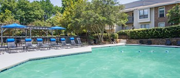 245 Congaree Road 1 Bed Apartment for Rent Photo Gallery 1