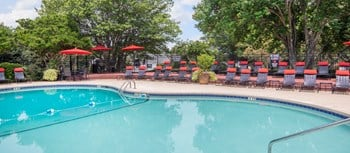 150 Howell Circle 1-2 Beds Apartment for Rent Photo Gallery 1