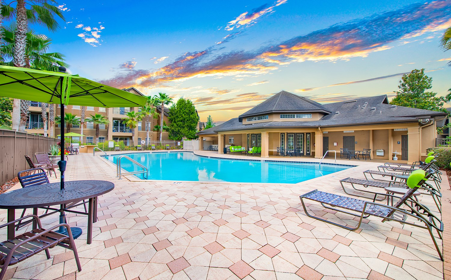 Best 1 Bedroom Apartments in Tampa, FL: from $691 | RENTCafé