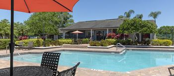 1850 Providence Lakes 1 Bed Apartment for Rent Photo Gallery 1