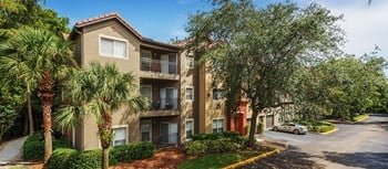 Best 1 Bedroom Apartments In Coral Springs Fl From 1 055 Rentcafe