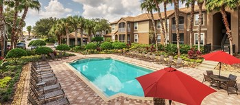 2400 Clubside Court 1-3 Beds Apartment for Rent Photo Gallery 1