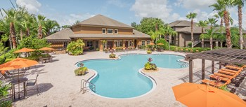 10203 Falcon Parc Blvd 1-3 Beds Apartment for Rent Photo Gallery 1