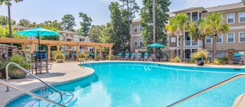 3785 Ladson Road 1-3 Beds Apartment for Rent Photo Gallery 1