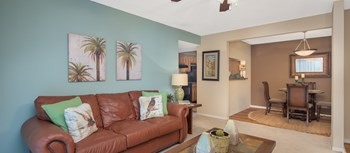 1900 Centre Pointe Blvd 1-3 Beds Apartment for Rent Photo Gallery 1