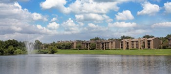 8700 Southside Blvd. 1-2 Beds Apartment for Rent Photo Gallery 1