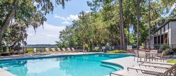 11400 White Bluff Road 1-3 Beds Apartment for Rent Photo Gallery 1