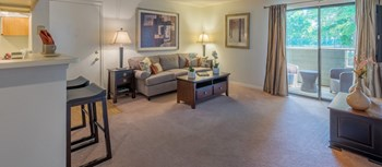 6901 Marlowe Road 1-2 Beds Apartment for Rent Photo Gallery 1