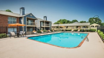 4118 Whitford Circle 1-2 Beds Apartment for Rent Photo Gallery 1