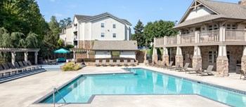 1140 Trinity Pine Lane 1-3 Beds Apartment for Rent Photo Gallery 1