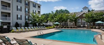 1000 Creekside Hills Drive 1-3 Beds Apartment for Rent Photo Gallery 1