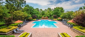 900 Waterford Forest Circle 1-2 Beds Apartment for Rent Photo Gallery 1