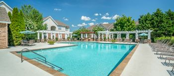 126 Monthaven Blvd 1-3 Beds Apartment for Rent Photo Gallery 1