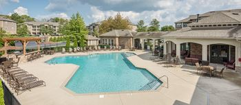 1060 Kennesaw Blvd 1-3 Beds Apartment for Rent Photo Gallery 1