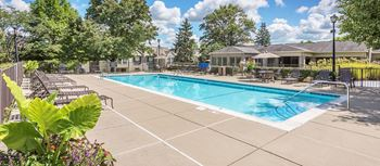 151 S. Locust Hill Dr. 1-2 Beds Apartment for Rent Photo Gallery 1