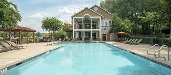 1030 Grande View Blvd. 1-2 Beds Apartment for Rent Photo Gallery 1