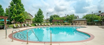 1000 Colonnade Drive 1-2 Beds Apartment for Rent Photo Gallery 1