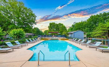 1175 Pineville Road 1-3 Beds Apartment for Rent Photo Gallery 1