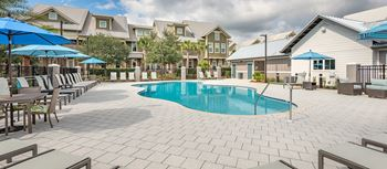 23838 Cypress Manor 3 Beds Apartment for Rent Photo Gallery 1
