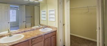 500 Napa Valley Dr. 1-2 Beds Apartment for Rent Photo Gallery 1