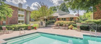501 Napa Valley Road 1-2 Beds Apartment for Rent Photo Gallery 1