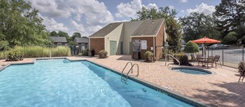 4710 Sam Peck Road 1-2 Beds Apartment for Rent Photo Gallery 1