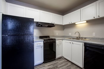 7220 Central Ave SE Studio-2 Beds Apartment for Rent Photo Gallery 1
