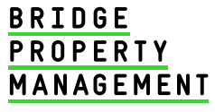Salt Lake City Property Logo 22