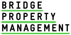 Caldwell Property Logo 23