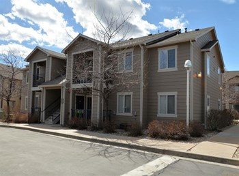 321 E Troutman Pkwy 1-2 Beds Apartment for Rent Photo Gallery 1
